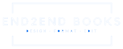 End2End Books