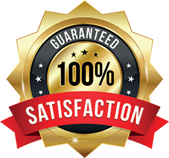100-satisfaction-guaranteed